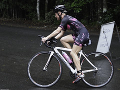 """Lake Eacham-Cycling-105 • <a style=""""font-size:0.8em;"""" href=""""http://www.flickr.com/photos/146187037@N03/28952055908/"""" target=""""_blank"""">View on Flickr</a>"""