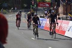 Tour de Yorkshire 2018 Sportive (536) (rs1979) Tags: tourdeyorkshire yorkshire cyclerace cycling tourdeyorkshiresportive tourdeyorkshire2018sportive sportive tourdeyorkshire2018 tourdeyorkshire2018stage4 stage4 leeds westyorkshire theheadrow headrow
