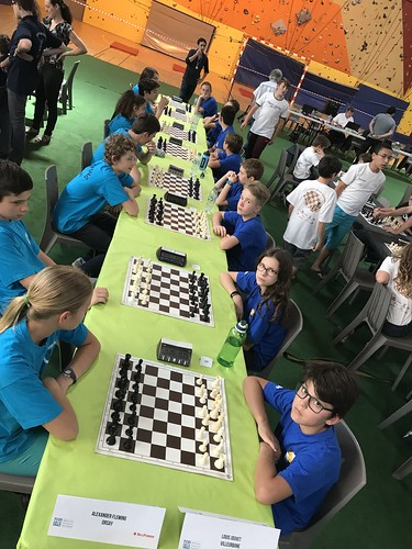 2018-06-09 Echecs College France 033 Ronde 6 (4)