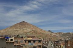(Jbouc) Tags: southamerica americadelsur amériquedusud bolivie bolivia