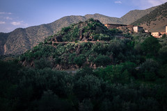1804181947_Maroc_68 (Nuthead Dispatches) Tags: trip journey bike bicycle maroc atlas bikepacking africa desert marocco adventure