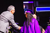 Franklin Graduation 2018-1088 (Supreme_asian) Tags: canon 5d mark iii graduation franklin high school egusd elk grove arena golden 1 center low light