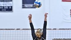 Miss. College 090217 096 (REBlue) Tags: universityofillinoisspringfield uis missssippicollege volleyball glvc trac