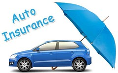 Coverage of Auto Insurance - Automobile Insurance (AccidentNeed) Tags: ifttt facebookpages autoinsurance automobileinsurance cheapautoinsurance cheapautomobileinsurance cheapestinsurance reallycheapautoinsurance cheaponlineautoinsurance bestautoinsurance bestautoinsurancerates autoinsurancerates gettingmoneyafteraccidentfrominsurance fixingautobyinsurancecompany accidentdamagenotcoveredbyinsurance automobilefixingatownexpense insurancecompanyfixingautomobile payingbackafteracciden contract agreement signing insurance carinsurance office car auto vehicle form automobile model business commercial sale insurer driver policy premium liability pointing protection rental purchase transport signature agent agency customer hands consultant advisor reading document financial desk twopeople loan salesman