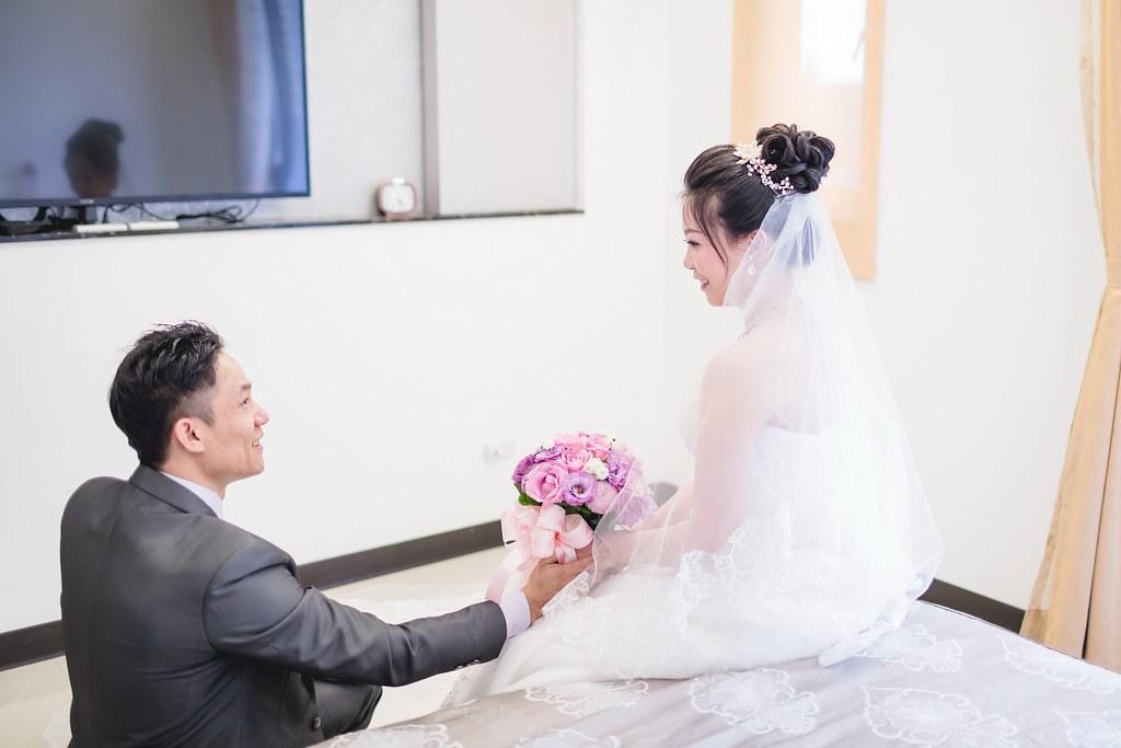 佳豪&昱捷、婚禮_0120