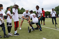 "2018-tdddf-football-camp (209) • <a style=""font-size:0.8em;"" href=""http://www.flickr.com/photos/158886553@N02/40615551950/"" target=""_blank"">View on Flickr</a>"