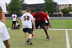 """2018-tdddf-football-camp (110) • <a style=""""font-size:0.8em;"""" href=""""http://www.flickr.com/photos/158886553@N02/40615584720/"""" target=""""_blank"""">View on Flickr</a>"""