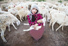 Shepherd (Patrick Foto ;)) Tags: agriculture animal asia asian country countryside day farm farmer farming feeding female field flock girl grazing herd lady lamb landscape mammal meadow nature outdoor outside pasture people rural scene scenery season sheep sheperd sheperds shepherd sky summer traditional vietnam vietnamese village woman wool