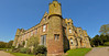 CROFT CASTLE (chris .p) Tags: nikon d610 view history spring 2018 nt uk herefordshire england nationaltrust capture castle may
