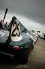 Jaguar D-Type (XKD605) '56 (Thomas Rondeau) Tags: sport et collection sportetcollection vigeant val de vienne 500ferrari 500 ferrari contre le cancer valdevienne circuit track event evenement expo exposition cars vehicle voiture coche auto motor motorsport racing race racecar jaguar dtype type d xkd 56 1956 canon eos 600d