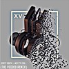 Dirty South - Next To You (THE VOIDED REMIX) By THE VOIDED (Music Stories) Tags: electronic electronicmusic electronicsong latestelectronicmusic thevoided