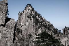 Chinareise_2018-56