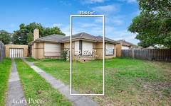 788 Centre Road, Bentleigh East VIC