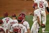 Regional - Arkansas v. Dallas Baptist - Game 6-176 (Rhett Jefferson) Tags: arkansasrazorbacksbaseball hunterwilson jaredgates ncaaregional