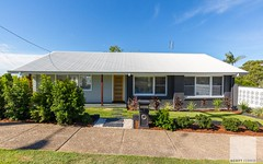 1 Westwood Avenue, Adamstown Heights NSW