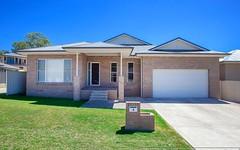 4 Osprey Crescent, East Maitland NSW