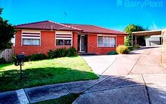 Lot 70, Bottlebrush Drive, Moama NSW