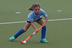 (Paul J's) Tags: taranakijuniorhockeyfestival tetjuniorcup sport hockey taranaki girl