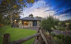 671 Jilliby Road, Jilliby NSW