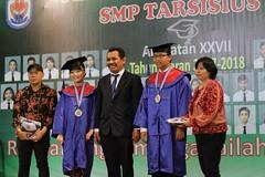 graduasi_smp_tarsisius2 (3)