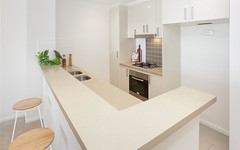 315/17-19 Memorial Avenue, St Ives NSW