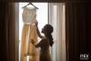 S&K_婚禮精選-0171 (婚攝英傑) Tags: 海外婚禮 海外證婚 海上婚禮 海上證婚 公主號 盛世公主 公主遊輪 盛世公主號 majestic princess jimmy choo