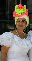 IMG_1249 (Nicolás Amado) Tags: barranquilla culutre cultura palenque colors atlantico caribe music musica