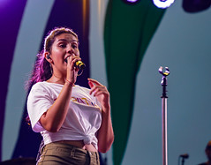 2018.06.10 Alessia Cara at the Capital Pride Concert with a Sony A7III, Washington, DC USA 03677