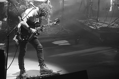 IMG_2913 (tess_brown) Tags: johnbutler johnbutlertrio redrocks music livemusic