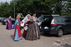 Digifred_2018_Muiderslot_S_D50_8601 (Digifred.nl) Tags: digifred 2018 nikond500 netherlands nederland fantasy muiden muiderslot portrait portret costume fairy beauty cosplay kasteel fantasyevent