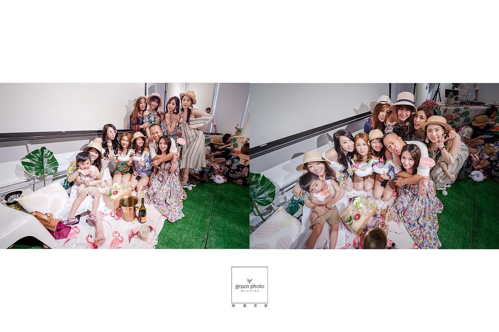 summer_097