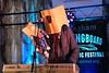 Springboard2018498 (Captain Smurf) Tags: cottingham springboard festival 2018 east yorkshire music