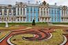Tsarskoie selo (lecocqfranck) Tags: tsarskoie selo palais catherine ii