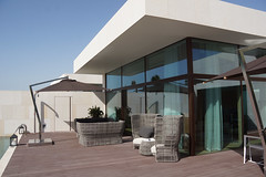 2018-06-FL-191150 (acme london) Tags: 2018 antoniocitterio beachvilla bulgari dubai hotel hotelresort hotelvilla meraas resortvilla uae villa