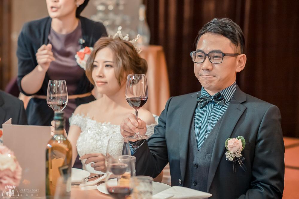 華漾中崙-婚攝小朱爸_142