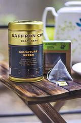 SignatureGreen2 (Chandrima Sarkar) Tags: tea chai india photography styling foodphotography foodstyling productshoot product greentea