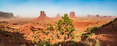 Monument Valley Panorama John Wayne & John Ford Fine Art Landscape Photography! Lightroom HDR! High Resolution Utah Nikon D810 + Wide Angle Zoom AF-S NIKKOR 14-24mm F2.8G ED Lens Nikon! Scenic Elliot McGucken Fine Art HDR Nature Photos. Red Sandstone. (45SURF Hero's Odyssey Mythology Landscapes & Godde) Tags: monument valley john wayne ford fine art landscape photography lightroom hdr high resolution utah nikon d810 wide angle zoom afs nikkor 1424mm f28g ed lens scenic elliot mcgucken nature photos red sandstone