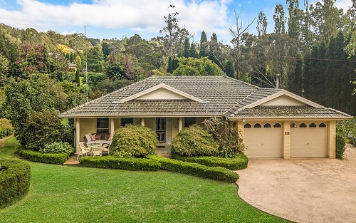 16A Hopewood Rd, Bowral NSW 2576