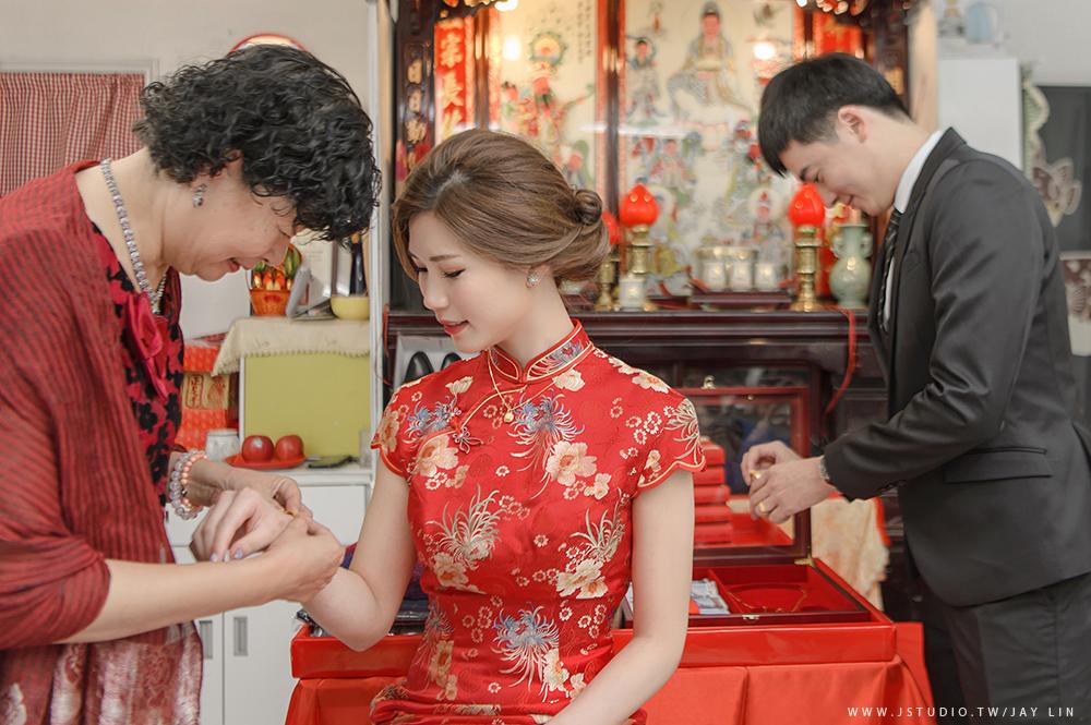 婚攝 台北婚攝 婚禮紀錄 婚攝 推薦婚攝 格萊天漾 JSTUDIO_0043