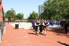 IMG_7325 (Seton Hall Law School) Tags: seton hall law school graduation