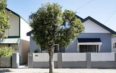 66 Ferris Street, Annandale NSW