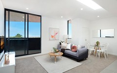 510/429-449 New Canterbury Road, Dulwich Hill NSW