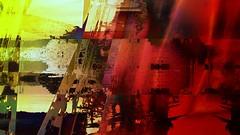 mani-532 (Pierre-Plante) Tags: art digital abstract manipulation painting