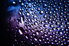 Texture of water drops on bottle (auimeesri) Tags: abstract background beer black bottle bubble clean closeup color colorful condensation cool drink drop droplet glass green juice liquid macro moisture nature pattern raindrop refreshing surface texture transparent water wet