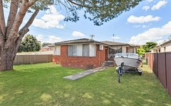 33 Fifth Avenue, Canley Vale NSW
