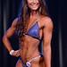 #133 Meghan McIntyre