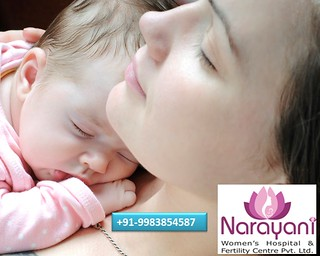 Best Diagnosis and Treatment Test tube baby centre  in Udaipur Narayani IVF