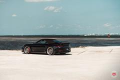 Porsche 911 Carrera GTS - Vossen Forged - M-X2 - © Vossen Wheels 2018 -1015 (VossenWheels) Tags: 911 911aftermarketforgedwheels 911aftermarketwheels 911carreraaftermarketforgedwheels 911carreraaftermarketwheels 911carreraforgedwheels 911carreragts 911carreragtsaftermarketforgedwheels 911carreragtsaftermarketwheels 911carreragtsforgedwheels 911carreragtswheels 911carrerawheels 911forgedwheels 911wheels 911carrera centerlock forgedwheels mx mxseries mx2 porsche porsche911carreragts porsche911carreragtsaftermarketforgedwheels porsche911carreragtsaftermarketwheels porsche911carreragtsforgedwheels porsche911carreragtswheels porscheaftermarketforged porscheaftermarketwheels porscheforgedwheels porschewheels vossenforged vossenforgedwheels vossenwheels ©vossenwheels2018