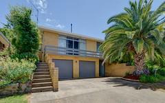 16 Carmichael Ave, East Tamworth NSW