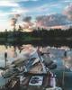 🌍 Plainfield, Massachusetts, US |  Kyle Finn Dempsey (travelingpage) Tags: travel traveling traveler destinations journey trip vacation places explore explorer adventure adventurer